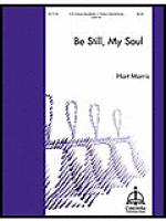 Be Still, My Soul Sheet Music