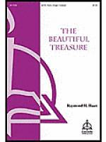 The Beautiful Treasure Sheet Music