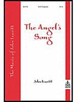 The Angel's Song [Children of Christmas] Sheet Music