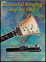 Successful Ringing: Step By Step Sheet Music