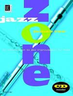 Jazz Zone Sheet Music
