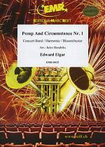 Pomp And Circumstance Nr. 1 Sheet Music