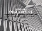 Zweistimmige Orgelchorale Sheet Music