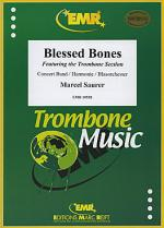 Blessed Bones Sheet Music