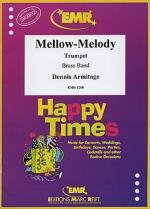 Mellow-Melody Sheet Music
