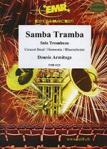 Samba Tramba Sheet Music