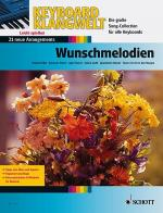 Wunschmelodien 1 Sheet Music