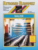 Walzer Sheet Music