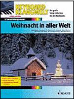 Weihnacht in aller Welt Sheet Music