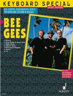 Bee Gees Sheet Music