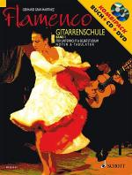 Flamenco Band 1 Sheet Music