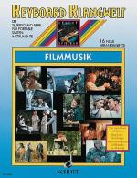 Filmmusik Sheet Music