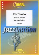 El Choclo Sheet Music