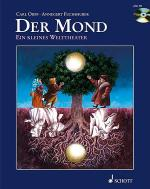 Der Mond Sheet Music
