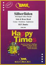 Silberfaden Sheet Music