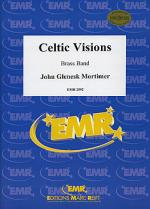 Celtic Visions Sheet Music