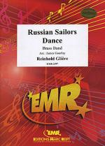 Russian Sailor's Dance Sheet Music