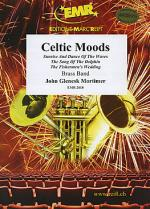Celtic Moods Sheet Music