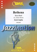 Bethena Sheet Music