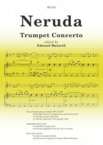 Trumpet Concerto (Ed. Edward Maxwell) Sheet Music