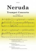 Trumpet Concerto (Ed. Edward Maxwell) Sheet Music