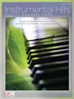 Tubular Bells Sheet Music