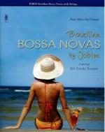 Brazillian Bossa Novas - Trumpet Sheet Music
