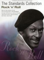 Wise Publications Collection Rock  Sheet Music
