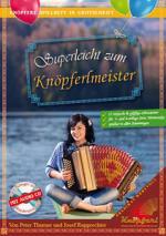 Kn Sheet Music