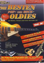 Streetlife Music Die Besten Pop Rock Oldies 4 Sheet Music