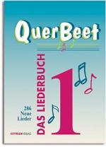 Ketteler Verlag Querbeet Bd.1 Sheet Music
