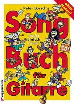 Voggenreiter P.bursch's Songbuch F Sheet Music