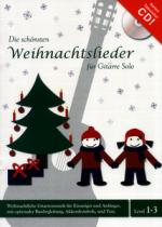 Ohardy Music Weihnachtslieder ( With Cd) Sheet Music