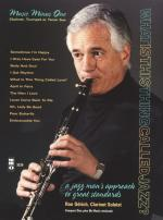 Ron Odrich Plays Standards Plus You Sheet Music