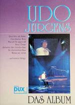 Edition Dux Udo J Sheet Music
