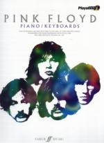Faber Music Pink Floyd Piano/keyboard Sheet Music