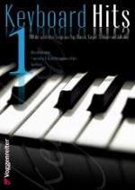 Voggenreiter Keyboardhits 1 Sheet Music