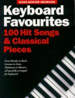 Music Sales 100 Hit Songs & Classical Sheet Music
