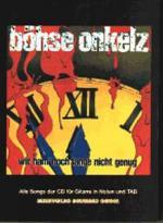 Musikverlag Geiger B Sheet Music