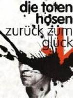 Bosworth Die Toten Hosen Zur Sheet Music