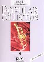 Edition Dux Popular Collection 4 (tr) Sheet Music