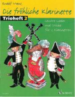 Schott Mauz Fr Sheet Music