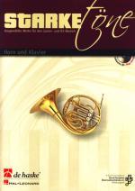 De Haske Starke T Sheet Music