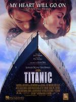 My Heart Will Go On Love Theme From Titanic Sheet Music Sheet Music