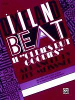 Dixieland Beat - Book Sheet Music