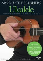 Absolute Beginners - Ukulele Sheet Music