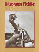 Bluegrass Fiddle Sheet Music