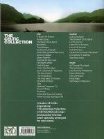 The Celtic Collection For Solo Piano Sheet Music