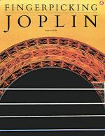 Fingerpicking Joplin Sheet Music