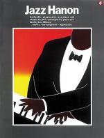 Jazz Hanon Sheet Music